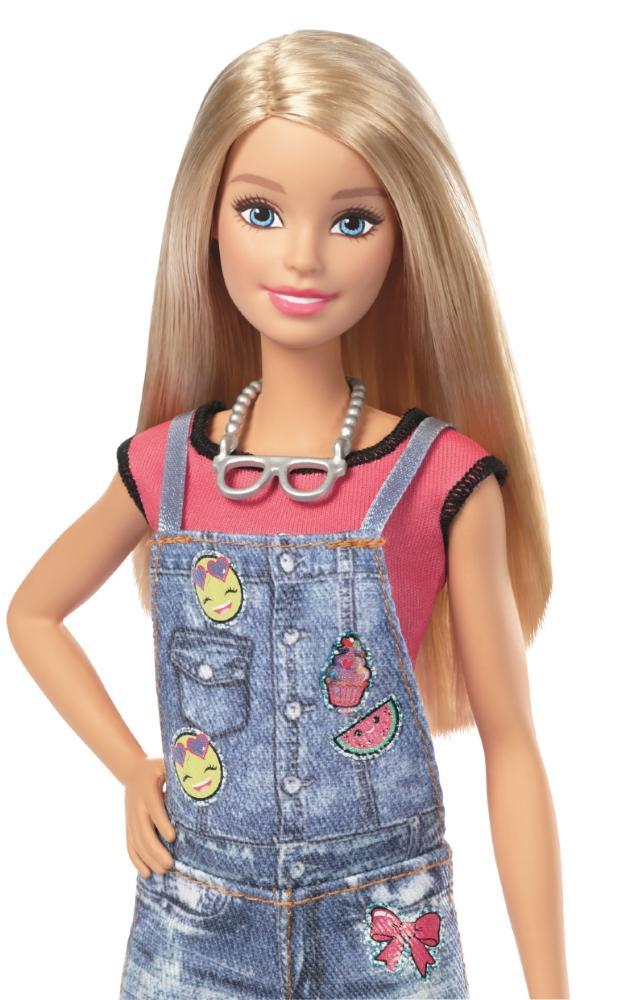 поза, как самые модные куклы барби фото фото сможете