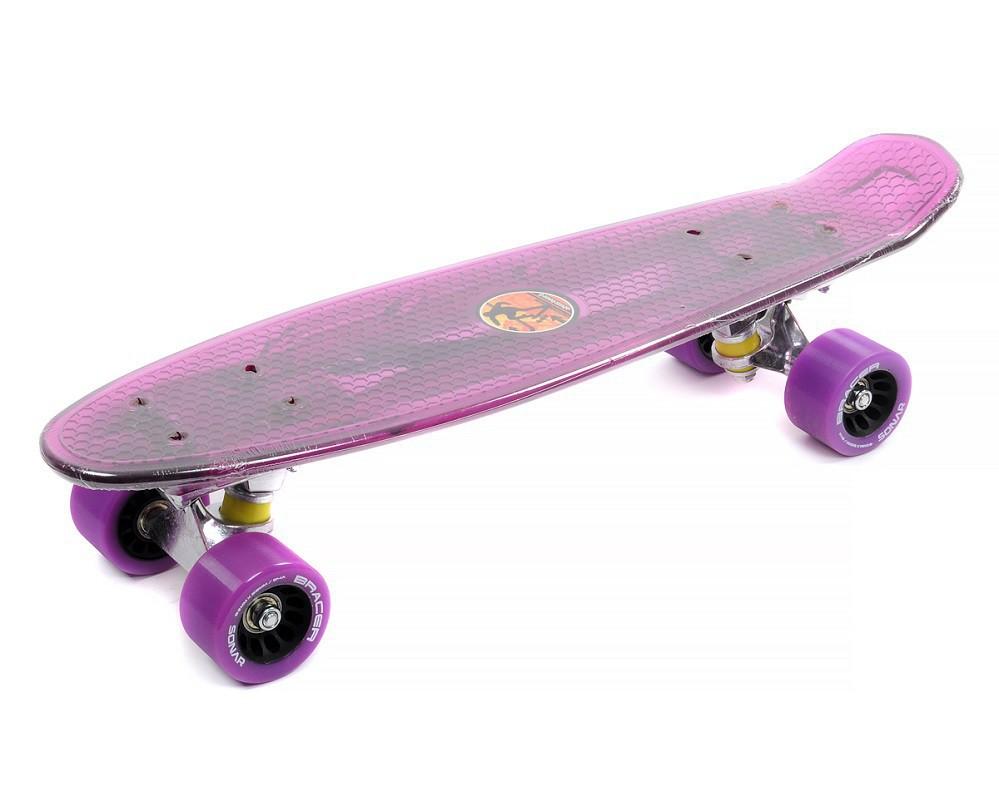 Скейтборд фото что это такое