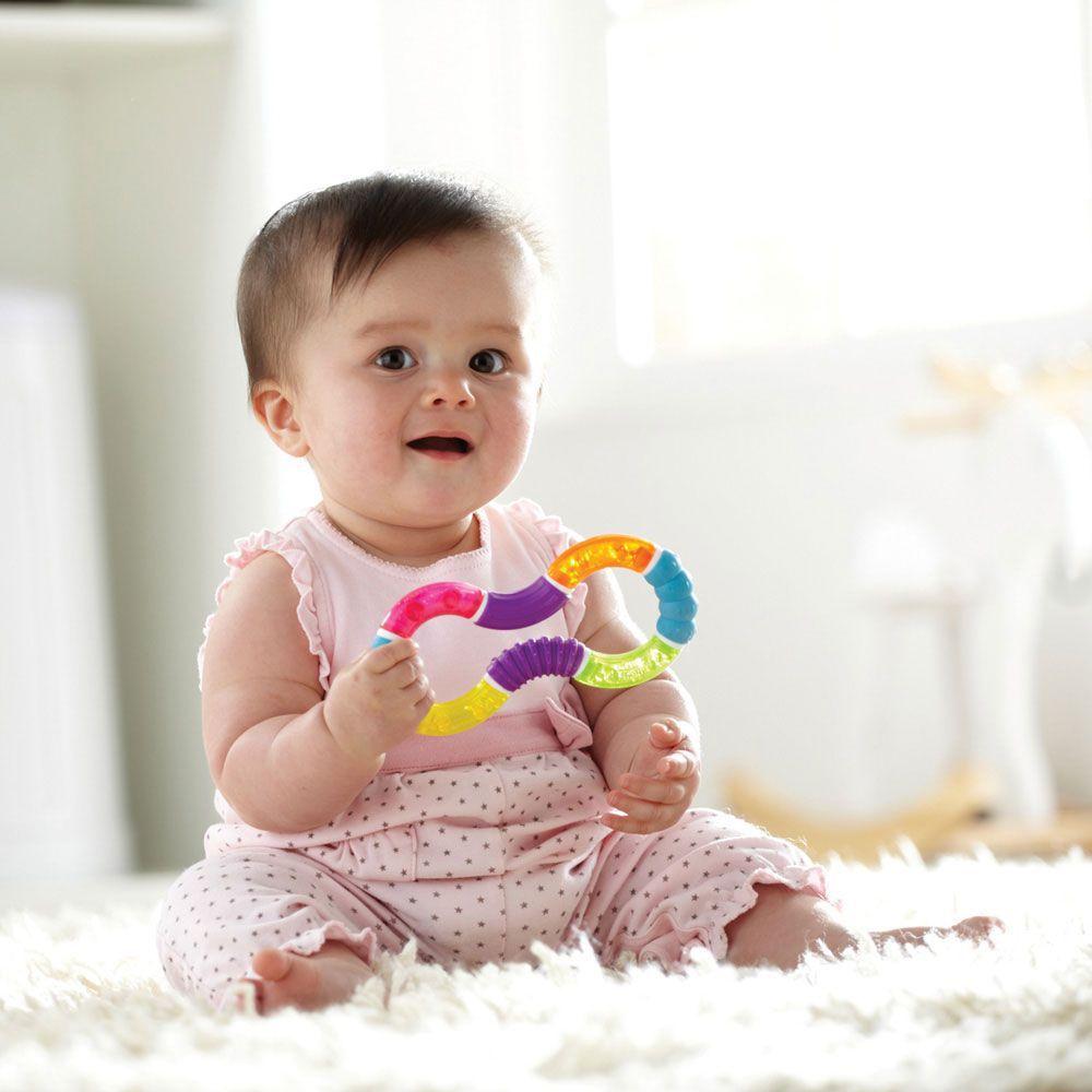 Рабочий стол, картинки самые красивые малышей 5 6 месяцев