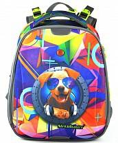 55e27e87008b Школьные ранцы и рюкзаки Sternbauer (Штернбауер) для детей. Купите ...